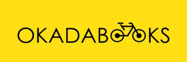 okadabooks-logo